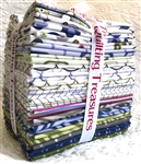 Monterey Fat Quarter Bundle
