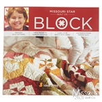 Block Summer Vol 1 Issue 1