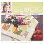 Block Summer Vol 1 Issue 2