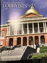 Directory of Massachusetts Lobbyists 2019