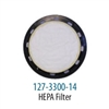 Sterling HEPAPro4 HEPA Filter Replacement