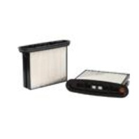 Hepa filter for S25 & S50 - set of 2