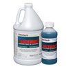 ShockWave RTU Ready To Use Disinfectant/Sanitizer 4x1G/Case