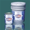 AfterShock EPA Registered Fungicidal Coating-White 4x1G/Case