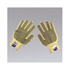 Nikro 860276 - Kevlar Cut Resistant Gloves