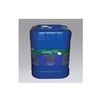 Nikro 860302S - Envirocon Hvac Systems Environmental Deodorizer