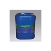 Nikro 860302U - Envirocon Hvac Systems Environmental Deodorizer