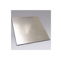 "Nikro 860423 - 10 1/2"" x 10 1/2"" Metal Patches"
