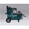 Nikro 860579 - 115V Single Stage, 150 PSI Portable Electric Compressor