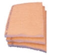 Filter Pad (3pk) for Nikro PS600