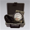 Nikro 861230 - Pressure Differential Gauge