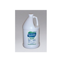 Nikro 861350 - Sporicidin Disinfectant Solution