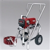 Nikro 862080 - Airless Sprayer