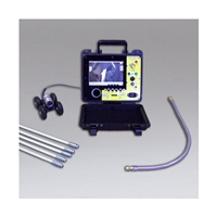 Nikro 862081 - Inspection System with SD Recorder