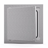 Airtight Watertight Access Door 12 x 12 stainless