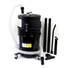 High Capacity HEPA Abatement RRP Vacuum