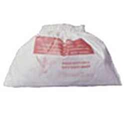 CLOTH FILTER BAG 30ASB Pullman Holt B700008
