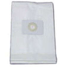 B700408 PAPER FILTER BAG DISP 45 86 Pullman Holt