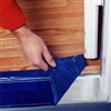 "3"" x 108' Threshold & Trim Protection - Case of 4"