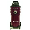 Minuteman X829 6 Gallon ULPA Dry Vacuum.  The X829 Direct Load Vacuums (15 gallon) contains five filter media for dry recovery and 4 filter media when used for wet recovery: disposable paper bag filter (15 gallon recovery only) for bulk debris, paper filt