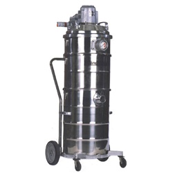 Minuteman Explosion Proof/Dust Ignition Proof - 15 GallonExplosion Proof/Dust Ignition Proof - 15 Gallon 