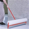 Carpet Film Applicator 36""