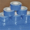 "Cover Guard Seam Tape 3"" X 165'"