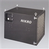 Nikro CH2000 - Fume & Dust Extraction Equipment