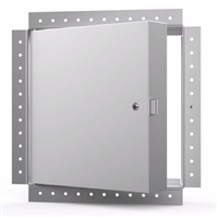 Fire Rated Access Door drywall Bead 12 x 12