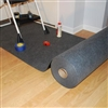 "FloorGuard Floor Protection - 72"" x 100' -20 Rolls"