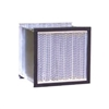 "For use with OA600, OA800, & OA800PAC:  HEPA Certified filter, 99.99% @ 0.3 micron, metal frame Size: 12""x12""x 12"""