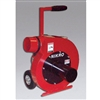 Nikro INSUL10 - 10 HP Insulation Removal Vacuum