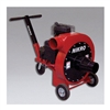 Nikro INSUL18 - 18 HP Insulation Removal Vacuum