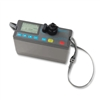 Kanomax Digital Dust Monitor Model 3443