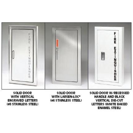 GENERAL DESCRIPTION: Larsen's Architectural Series is a ...