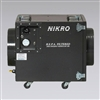Nikro NC600 - Mini Air Scrubber HEPA 115v / 3.5 amps