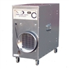 "OMNIAIRE OA1300V HEPA Negative Air Machine, OMNIAIRE  OA1300V HEPA negative air machinefeatures variable speed and a narrow 14"" wide profile.  It is easy to setup in hallways and narrow spaces and offers a wide range of air flows.  The OA1300V can be us"