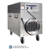 OMNIAIRE OA2000V HEPA Negative Air Machine