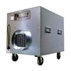 OMNI-AIRE 2200C w/ Activated Carbon Vapor Trap Filter Negative Air Machine (Airflow - 1000-2000 cfm)