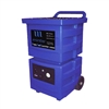 Mintie Pure Air Blaster PAB1000 Negative Air Machine