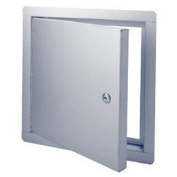 Cendrex Aluminum Access Doors Panels