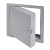 Fire Rated / Insulated (PFI), Cendrex, Access Doors, Access Pannels