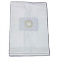 Hi-Filtration Dust Bags, 10/cs.
