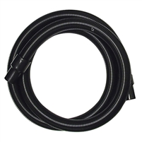13' Suction Hose for V8000WD and MP3000, 1/ea