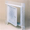 Williams Brothers Recessed Plaster Access Door