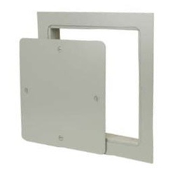 Williams Brothers Removable Panel Access Door In Stock
