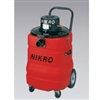 NIKRO 15 Gallon Wet/Dry Vacuum