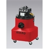 NIKRO 10 Gallon Wet/Dry Vacuum