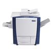 Xerox ColorQube 9302 A3 Color Solid Ink Copier