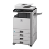 Refurbished Sharp MX-2600N A3 Color Laser Copier
